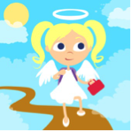 angel-iggle